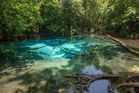 places  visit  thailand    dream trip