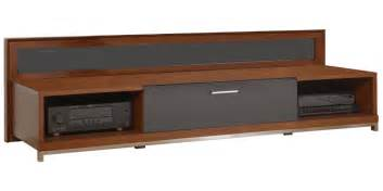 backlit tv stand for flat screen in tv stands - Tv Stands For Flat Screens