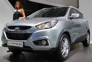 Hyundai Ix35 Service Cost 2011 Hyundai Ix35 Price Specifications Review Features