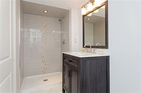 basement renovation and finishing in mississauga