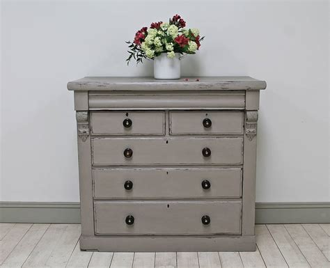 antique white distressed chest of drawers distressed antique scotch chest of drawers by distressed
