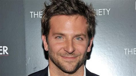 36 year old actors bradley cooper named sexiest man alive by people magazine
