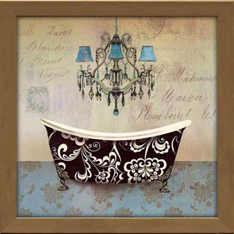 vintage bathroom wall art 1000 images about vintage on pinterest graphics fairy