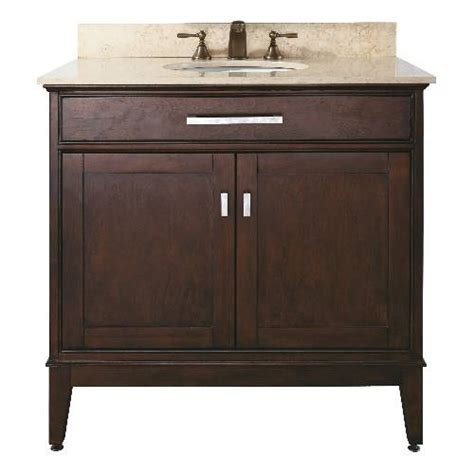 36 x 22 bathroom vanity 36 w x 22 d x 35 h bathroom vanity exclusive