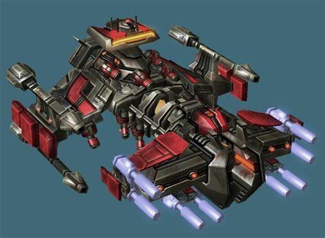schip xanthos unused units starcraft wiki fandom powered by wikia