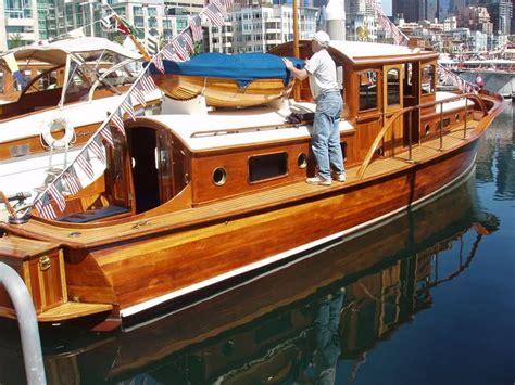 old wooden boats for sale old wooden boats for sale tasmania