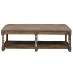 Furniture Discount Warehouse by Living Room Furniture Furniture Discount Warehouse Tm