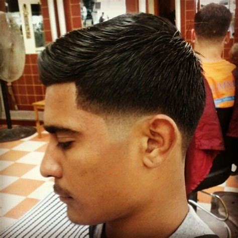 low fade haircuts low fade cortes de hombre pinterest signs wells and