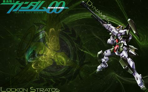 gundam virtue wallpaper gundam 00 cherudim wallpaper www pixshark com images