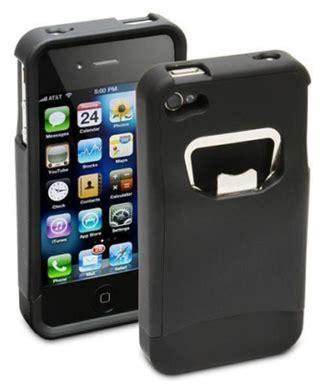 Casing I Phone Bisa Menyala info menarik 5 casing iphone yang bisa buka tutup botol