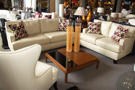 juegos de sofa para sala juego de sala con sof 225 de 2 y 3 plazas y butaca crema con