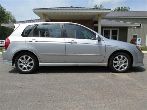 Kia Spectra Hatchback 2005 Cars For Sale Buy On Cars For Sale Sell On Cars For Sale