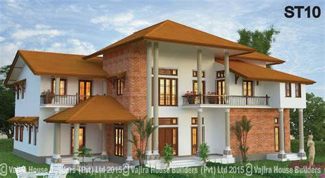 house builder house builder in sri lanka