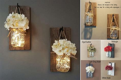 hanging sconces hanging jar sconces fullact trending stories with