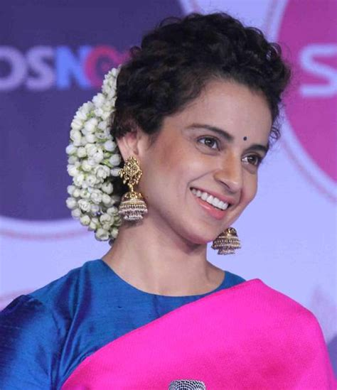 hairstyles for curly hair in saree curly hairstyles for saree