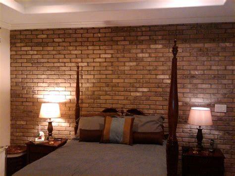 Brick wall inside house, thin brick veneer at lowe's thin