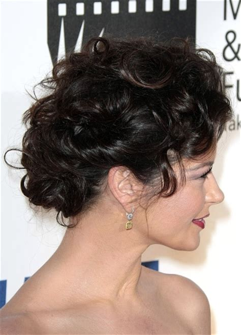 hairstyles for short curly hair updos short updo hairstyles for prom sopho nyono
