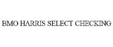 Bmo Harris Gift Card - bmo harris phone number 28 images credit cards bmo harris bank bmo harris mobile