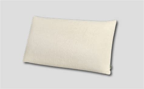 Low Profile Pillow by Low Pro Pillow Healthy Choice