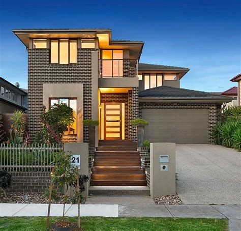 amazing exterior house designs modern house modern living house architecture house exterior design contemporary
