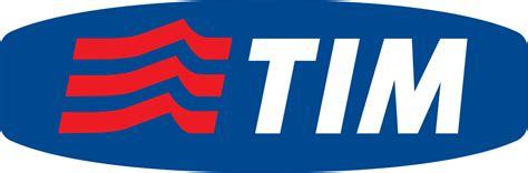 italia mobile telecom italia mobile