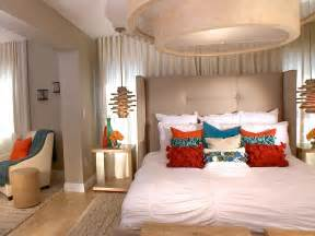 Hgtv Bedrooms Ideas Bedroom Ceiling Design Ideas Pictures Options Amp Tips Hgtv