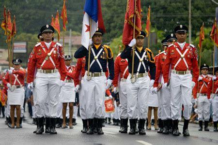 panama independence day celebrations helpgoabroad