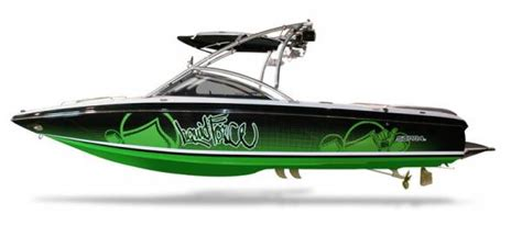 rc boat decals for sale liquid force team boats for sale wakeboarder