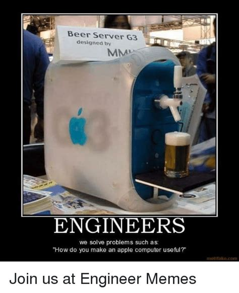Computer Memes - 25 best memes about computers engineering meme and memes computers engineering meme and