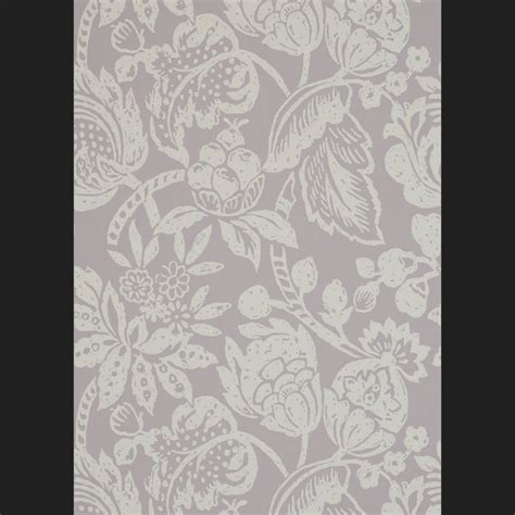 buy wallpaper online 100 buy wallpaper online buy scion felicity flamingo wallpaper john lewis wallpaper buy
