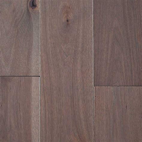 mullican nature plank hardwood flooring