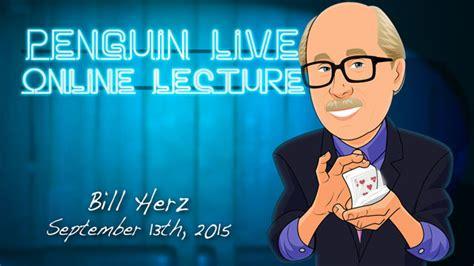 Ellusionist Cardstunts Dvd Magic Tutorial Sulap dvd sulap ebook sulap adagio shop penguin live lecture bill herz