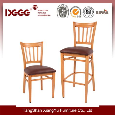 Used Tables And Chairs For Sale by Dg 6q2b 6r6b Cheap Metal Used Restaurant Table And Chair