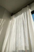 hanging curtains in drywall how to hang a curtain rod on sheetrock ehow