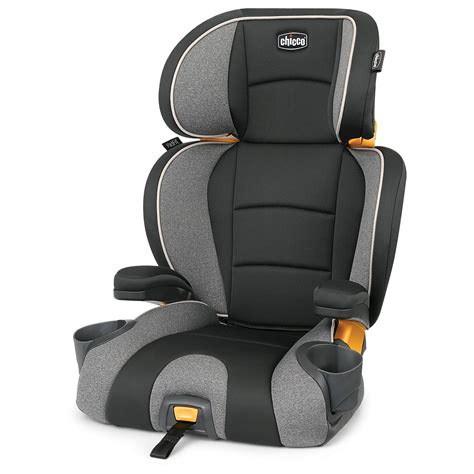 chicco kidfit booster car seat chicco kidfit booster car seat ebay