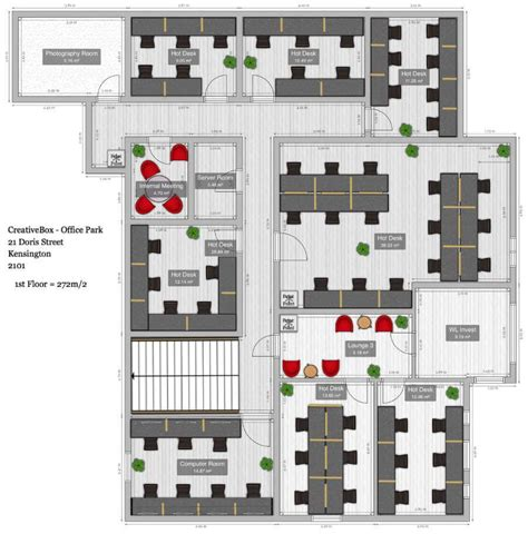 work office layout renting shared co work office space johannesburg cowork