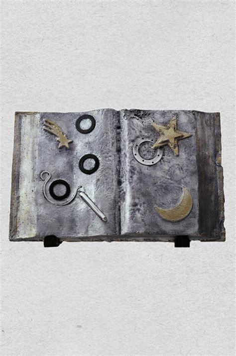 libro zhukov emilyzhukov com libro de galileo emilyzhukov com