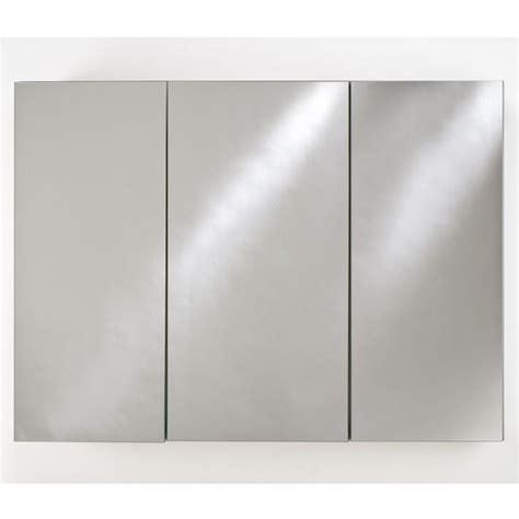 Medicine Cabinet Door Hinges Medicine Cabinets Broadway Collection Frameless Door Medicine Cabinets European