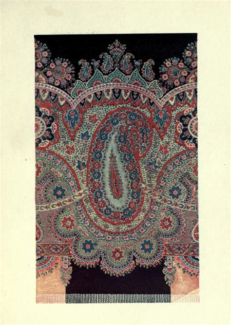 paisley pattern in french 685 best images about paisley on pinterest shawl