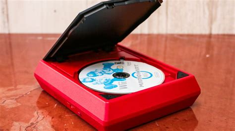nintendo wii mini console nintendo wii mini review mini in all the wrong ways cnet