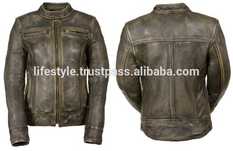leather motorcycle jacket brands best motorcycle jacket brands buffalo leather motorcycle
