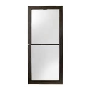 1000 ideas about andersen doors on doors doors with screens and