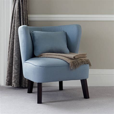 Occassional Chairs by Phoebe Occasional Chair By Within Home Notonthehighstreet