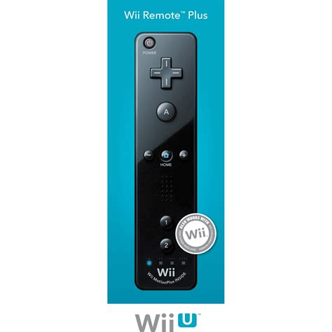 wii remote plus lookup beforebuying