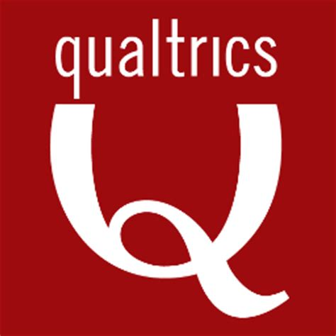 Niu Search Survey Says Qualtrics Solution Available At Niu Niu Today