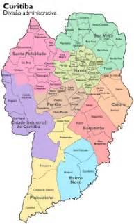 Curitiba simple english wikipedia the free encyclopedia