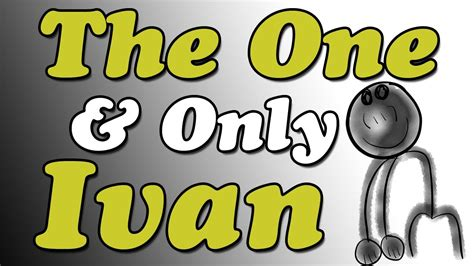 the one and only ivan book report the one and only ivan by katherine applegate review