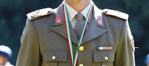dati concorso sergenti esercito requisiti concorso sergente esercito concorsi esercito