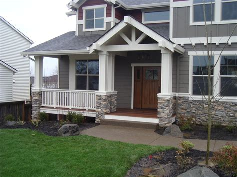 rock siding for houses garage exterior rock vaneer siding halgren construction home exterior renovation ideas