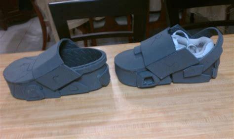 Eva Foam Armor Halo Reach Custom Boots 7 By Silvereyedsurfer On Deviantart Foam Armour Templates